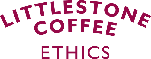 Littlestone Coffee Ethics