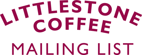Littlestone Coffee Mailing List