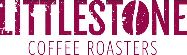 Littlestone Coffee