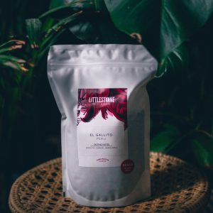 Coffee Subscription Lifestyle